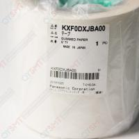 SMT Spare Parts Panasonic GUMMED PAPER N510057782AA Manufactures