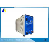 Polishing Weld Cleaning Machine 50Hz 220V 1000W Input Power High Efficiency Manufactures