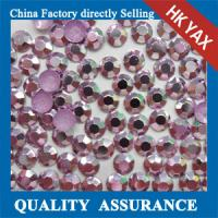 aluminum hot fix octagon ,cheap hot fix aluminum rhinestud octagon accessories,hot fix octagon 0825 Manufactures