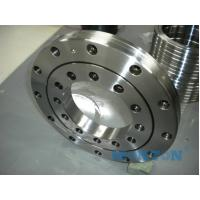 RB7013UUCC0P5 Crossed Tapered Roller Bearings Manufactures