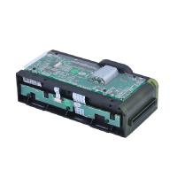 100mA DC12V Card Issuing Machine Motor Card Reader For Cash Dispenser 86L X 55W Mm Manufactures