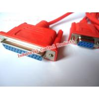 Improved SC09 SC-09 Programming Cable for Mitsubishi PLC MELSEC FX&A