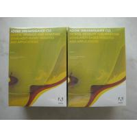 Free Shiping!Adobe dreamweaver cs3 for win cracked version Manufactures