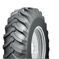 11.2-38 12-38 13.6-38 Tractor Tire Bias Agricultural Tyre Manufactures