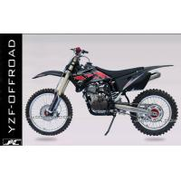 YZF-OFFROAD dirt bike Manufactures