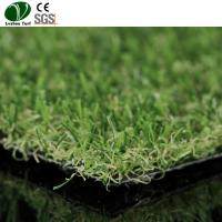 China Synthetic Grass Rug For Paddle Tennis Court on sale