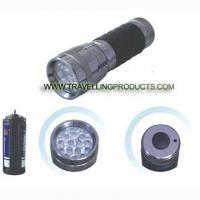 LED Flashlight, Torch Manufactures