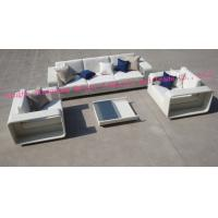 High quality cane sofa set from china,we are best manufacturers in Ningbo Manufactures