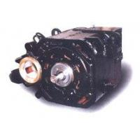 ZQDR-310 Traction Motor Manufactures