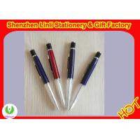 best for promotion and advertising gifts Led lighted pens  Manufactures