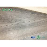 China SPC Stone Plastic Composite Bathroom Vinyl Flooring Commercial Grade Vinyl Flooring on sale