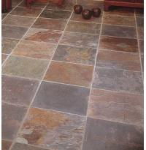 cheap ceramic tiles for bathroom Manufactures