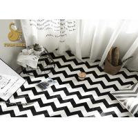 Strong Adhesive Non Slip Area Rugs With Non Skid Backing Anti Bacterial Manufactures