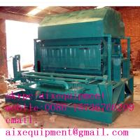 egg tray making machine/egg tray thermoforming machine Manufactures