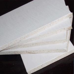 Non-Asbestos Calcium Silicate Board Manufactures