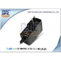 Adjustable Constant Current LED Driver , LED Constant Current Power Supply Manufactures