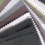 SPF-TC, 110 x 76 Density Manufactures
