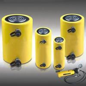 OKWXYG Double Acting Hydraulic Cylinders Manufactures
