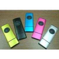Mp3 Player With Card Slot Manufactures
