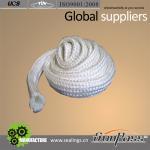 Texturized Fiberglass Sleeve Manufactures