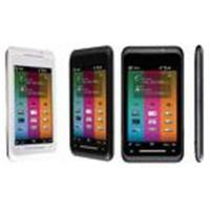 Motorola mobile phone Manufactures