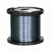 Quality Fishing Lines, Braided, with PE and Carbon Fibers, Soft and Smooth for sale