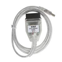 Quality Ford VAG KM+IMMO Tool By OBD2 V1.8.2 VAG Diagnostic Tool For PIN Code Read for sale