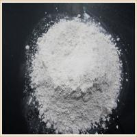 physical specifications of 800 mesh cristobalite powder for gold melting Manufactures