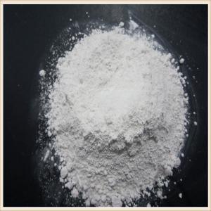epoxy molding compound cristobalite price casting powder 200 casting powder mold