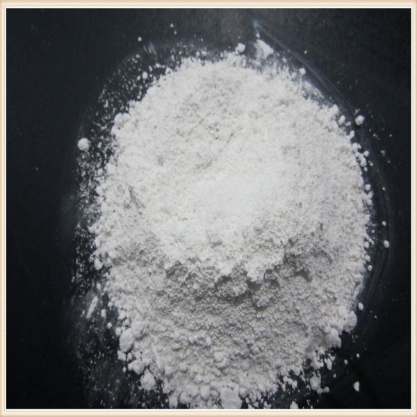Quality epoxy molding compound cristobalite price casting powder 200 casting powder mold for sale