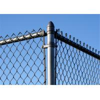 chain wire fence gate for sale Manufactures