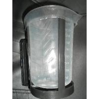 Calibrated Poly Mixing Cup Manufactures