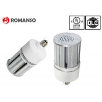 LED Post Top Retrofit 360 Degree LED Bulb Samsung SMD Chip 130lm/w Manufactures