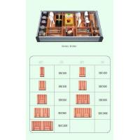 Cutlery Organizer|Cutlery Divider|Cutlery Inserts Manufactures