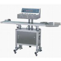 LGYF-2000BX Air Cooling Induction Sealing Machine Manufactures