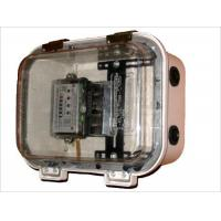 Buy cheap S9 Series Oil Transformer-- Side Connected from wholesalers