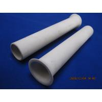 ceramic filter pipe for waste water treatment Manufactures