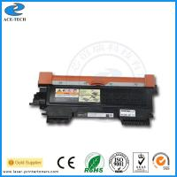 Orange Color Brother Laser Printer Toner Cartridge HL-2130/2132/2135 Manufactures