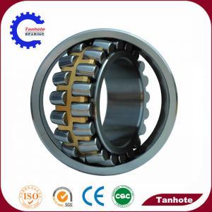 TIMKEN 22211CJW33C3 Spherical roller bearings Manufactures