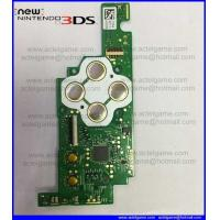 New 3DS Power Board repair parts Manufactures