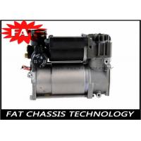 Land Rover Air Suspension Compressor Pump Discovery II 2 all series 1998-2004 Manufactures