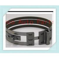 AL4-BAND  AUTO TRANSMISSION BAND FIT FOR AL4-BAND Manufactures