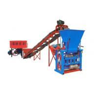 Zhongcheng Brand Concrete Cutting Machine Used For AAC Manufactures