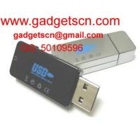 Music USB Disk (2 in 1 USB Disk and MP3 Player) Manufactures