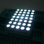 Dot Matrix LED Running Display Message Board , Scrolling LED Display Manufactures