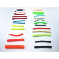 various sizes and colors pvc/tpu rope for packing, jump rope and chairs Manufactures