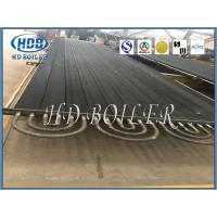 Buy cheap Energy Efficient Boiler Fin Tube Heaters Extruded For Economizer , ASME Standard from wholesalers