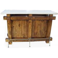 solid wood pantry cabinet hanging bathroom cabinets B-951 Manufactures