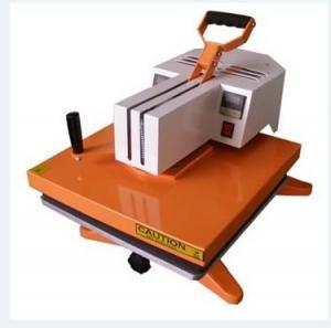 Heat Press Machine HP3805 Manufactures