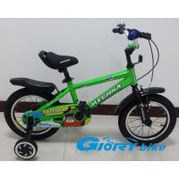 """12"""" children BMX bicycle from glory bike Manufactures"""